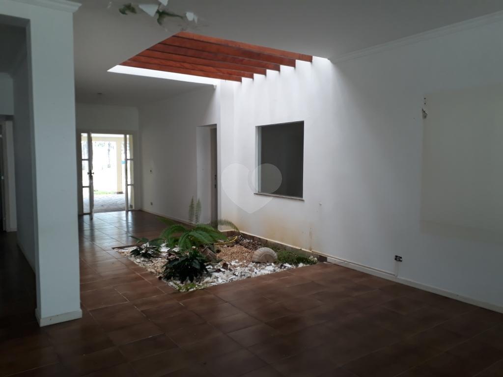 Venda Casa Guarujá Jardim Acapulco REO333364 28