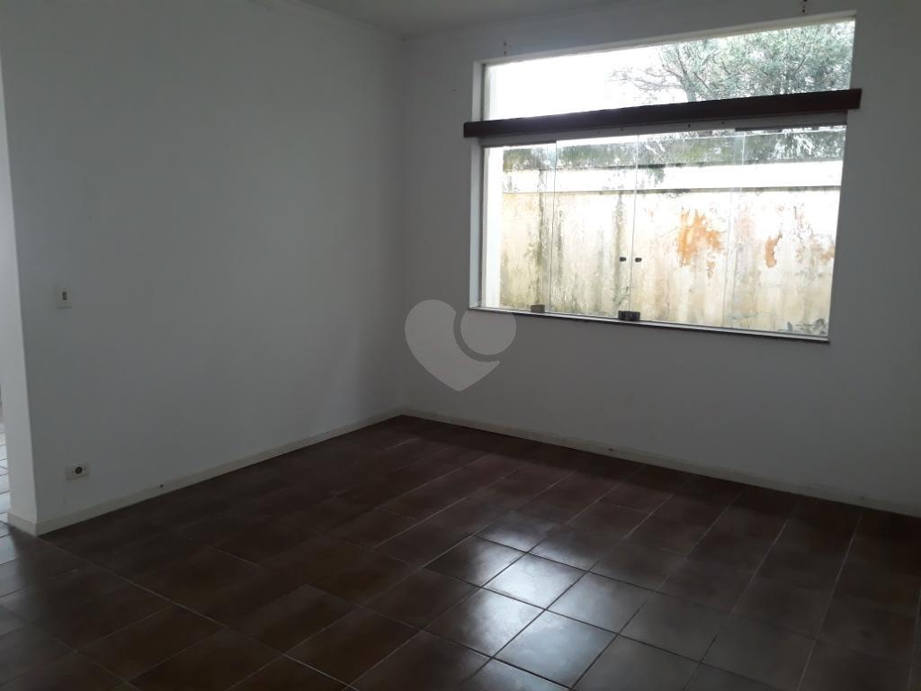 Venda Casa Guarujá Jardim Acapulco REO333364 26