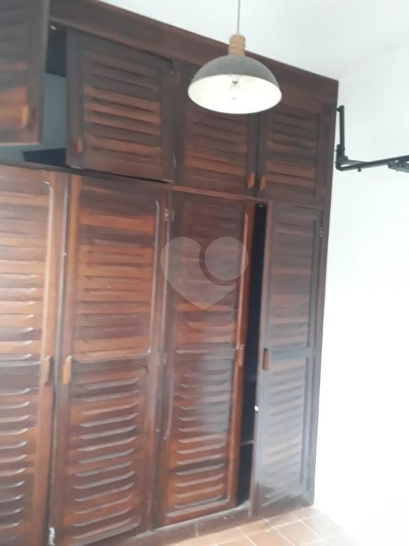 Venda Casa Guarujá Jardim Acapulco REO333364 7
