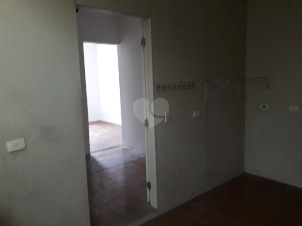 Venda Casa Guarujá Jardim Acapulco REO333364 14