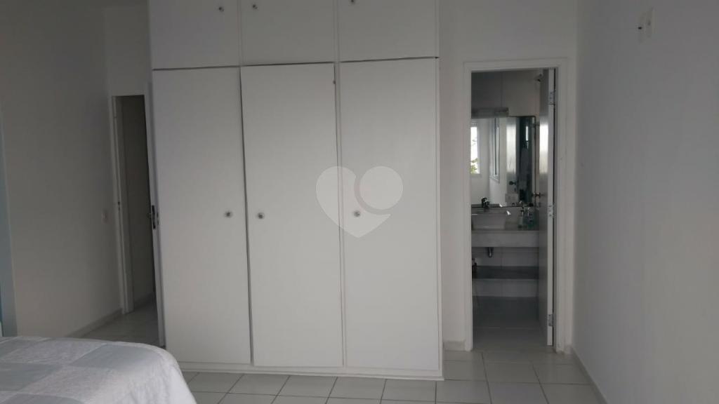Venda Apartamento Guarujá Pitangueiras REO333450 15