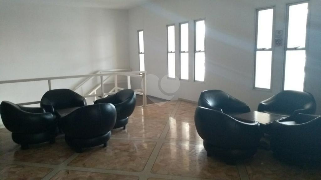 Venda Apartamento Guarujá Pitangueiras REO333450 28