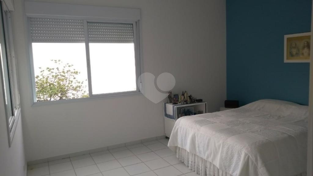 Venda Apartamento Guarujá Pitangueiras REO333450 10