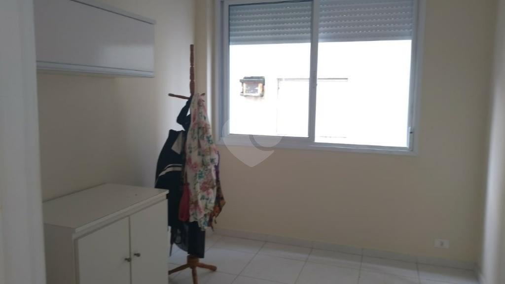 Venda Apartamento Guarujá Pitangueiras REO333450 16