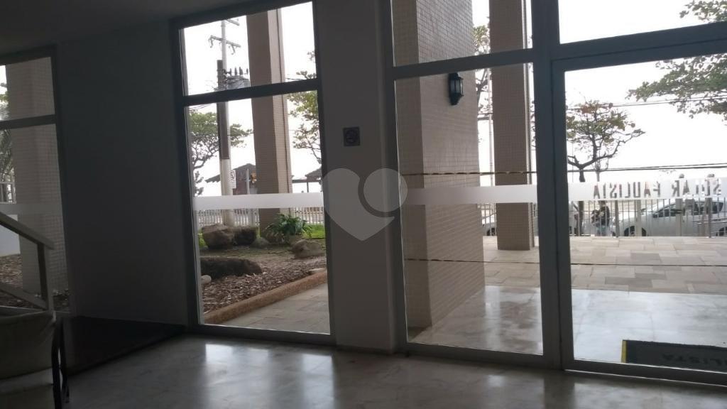 Venda Apartamento Guarujá Pitangueiras REO333450 31