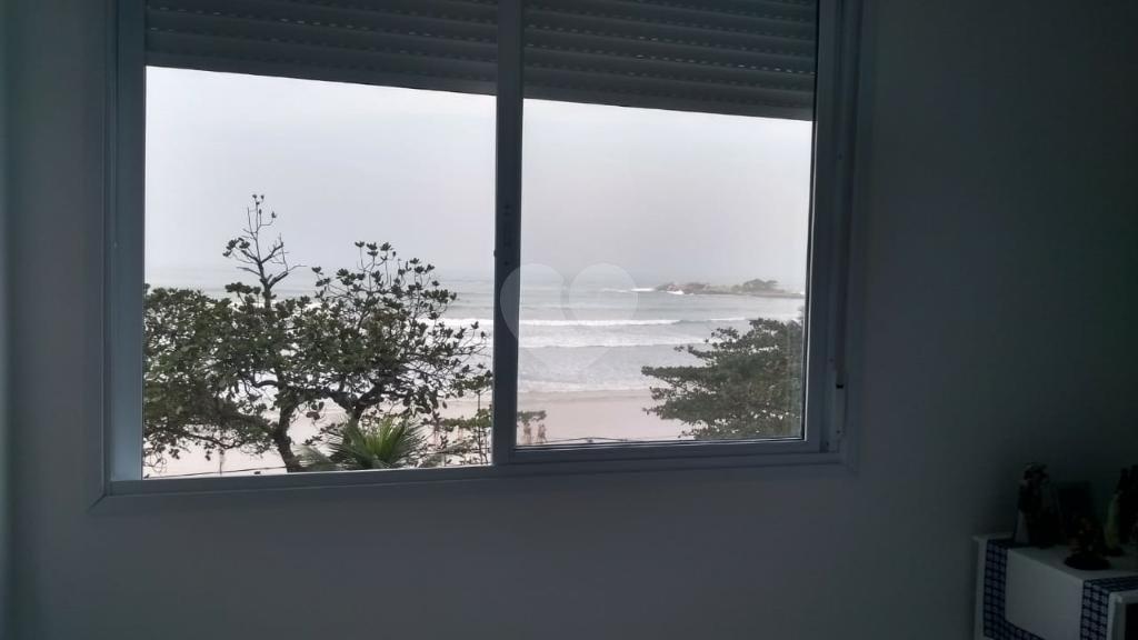 Venda Apartamento Guarujá Pitangueiras REO333450 11