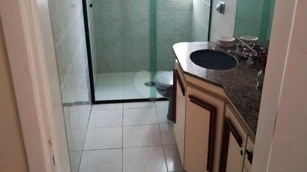 Venda Apartamento Guarujá Pitangueiras REO333450 23