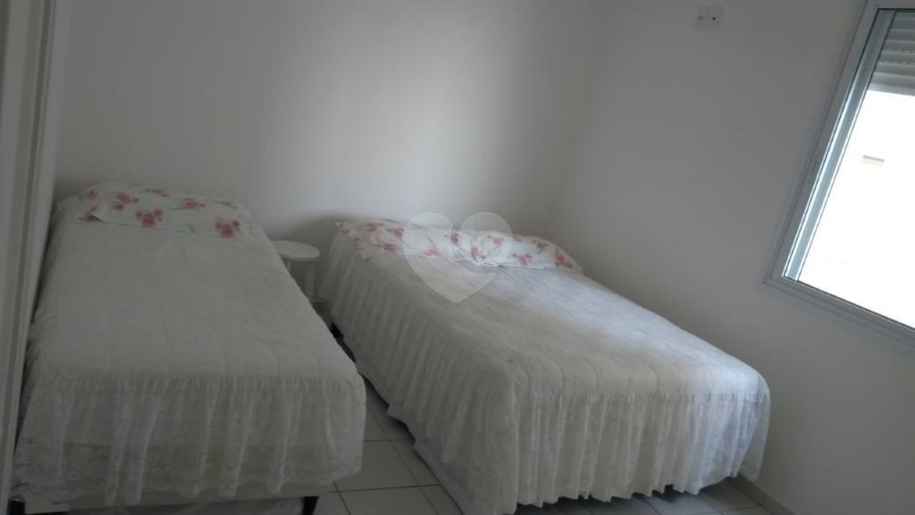 Venda Apartamento Guarujá Pitangueiras REO333450 14