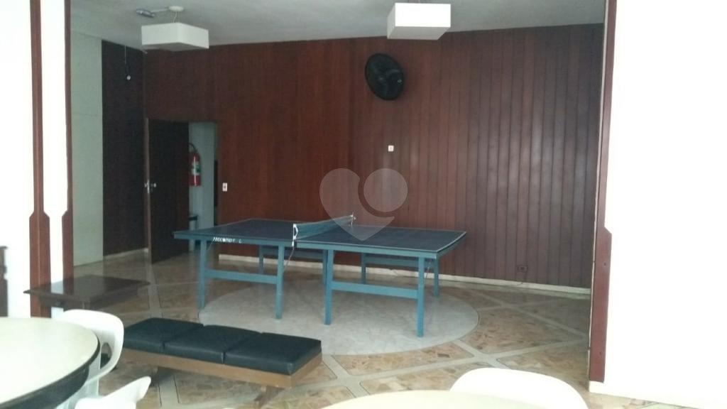 Venda Apartamento Guarujá Pitangueiras REO333450 26