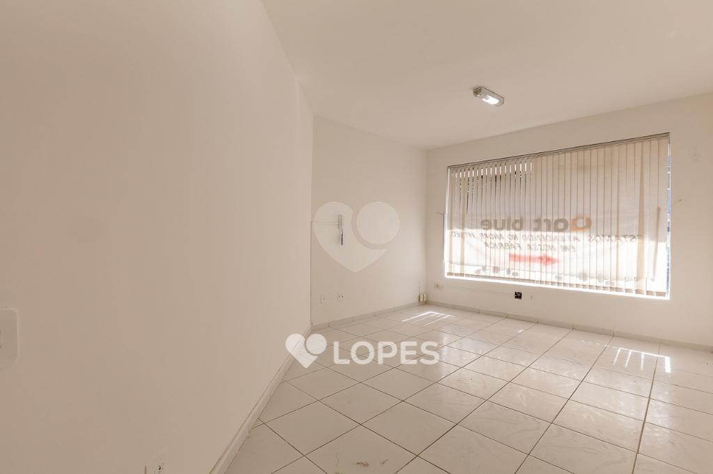 Aluguel Apartamento Belo Horizonte Sion REO333596 5