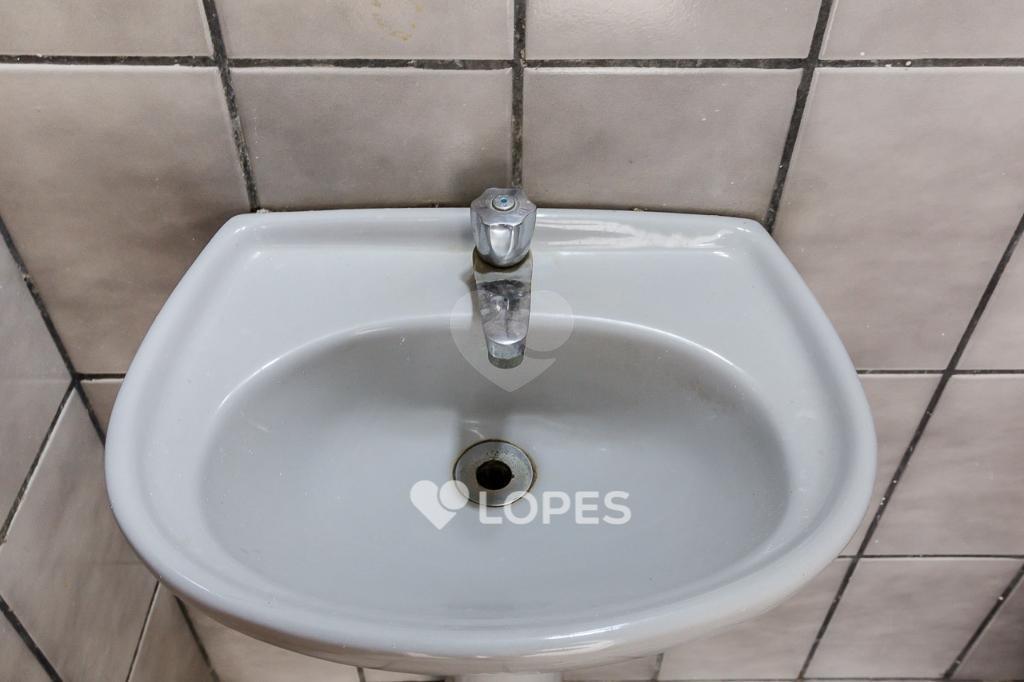 Aluguel Apartamento Belo Horizonte Sion REO333596 14