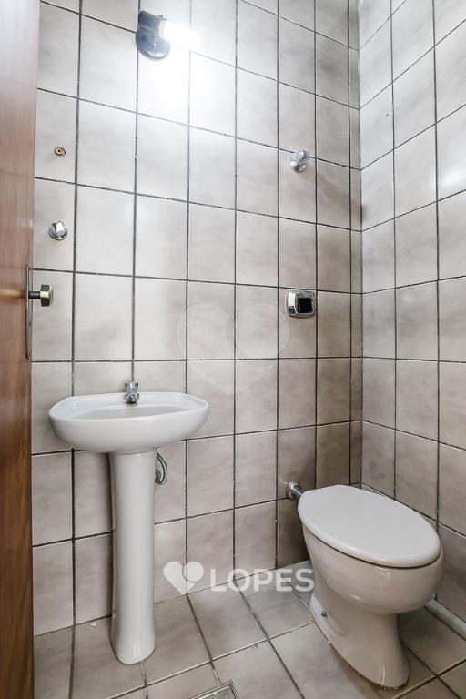 Aluguel Apartamento Belo Horizonte Sion REO333596 13