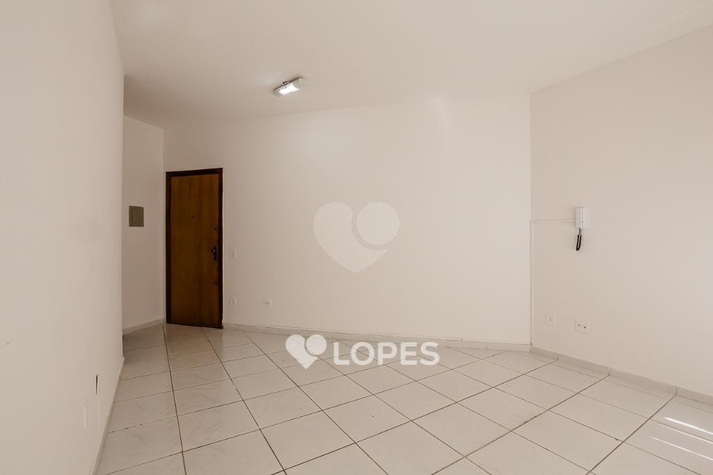 Aluguel Apartamento Belo Horizonte Sion REO333596 7