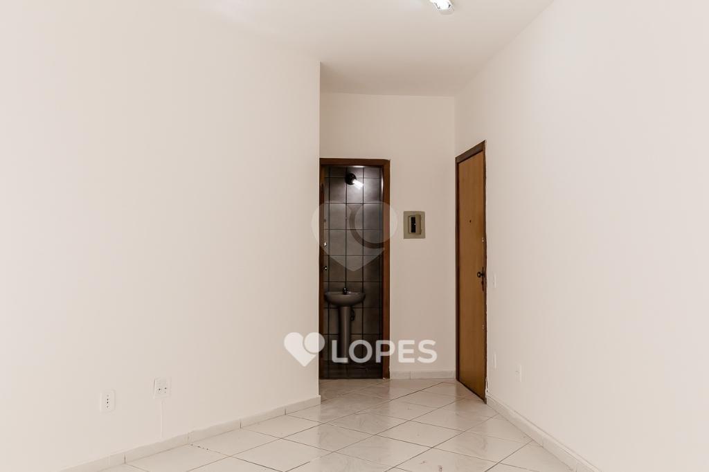 Aluguel Apartamento Belo Horizonte Sion REO333596 9