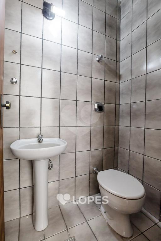 Aluguel Apartamento Belo Horizonte Sion REO333596 11