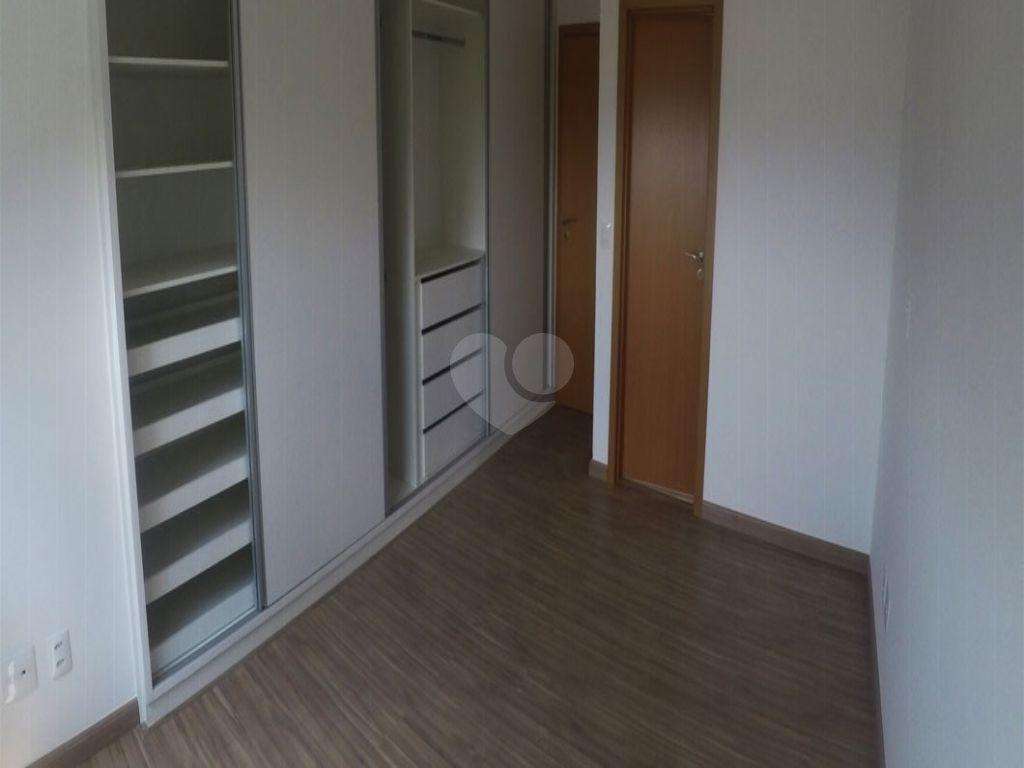 Venda Apartamento Belo Horizonte Sion REO334089 6
