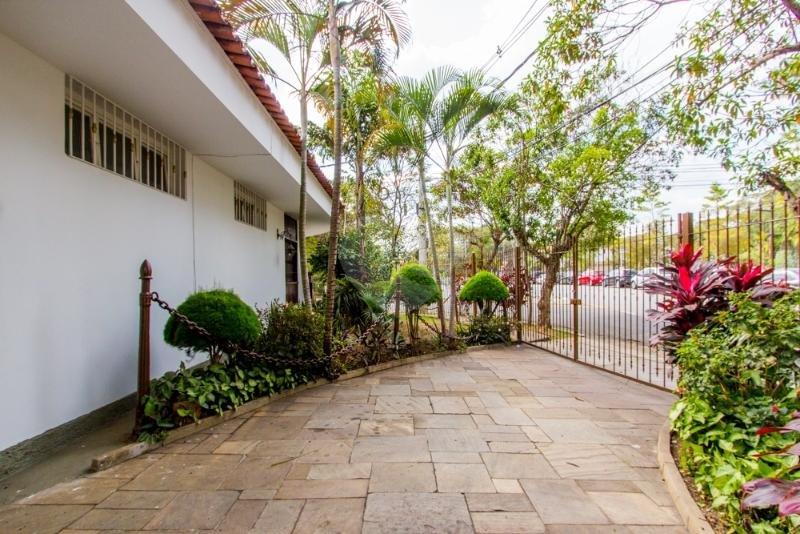 Venda Casa térrea São Paulo Alto De Pinheiros REO33415 39