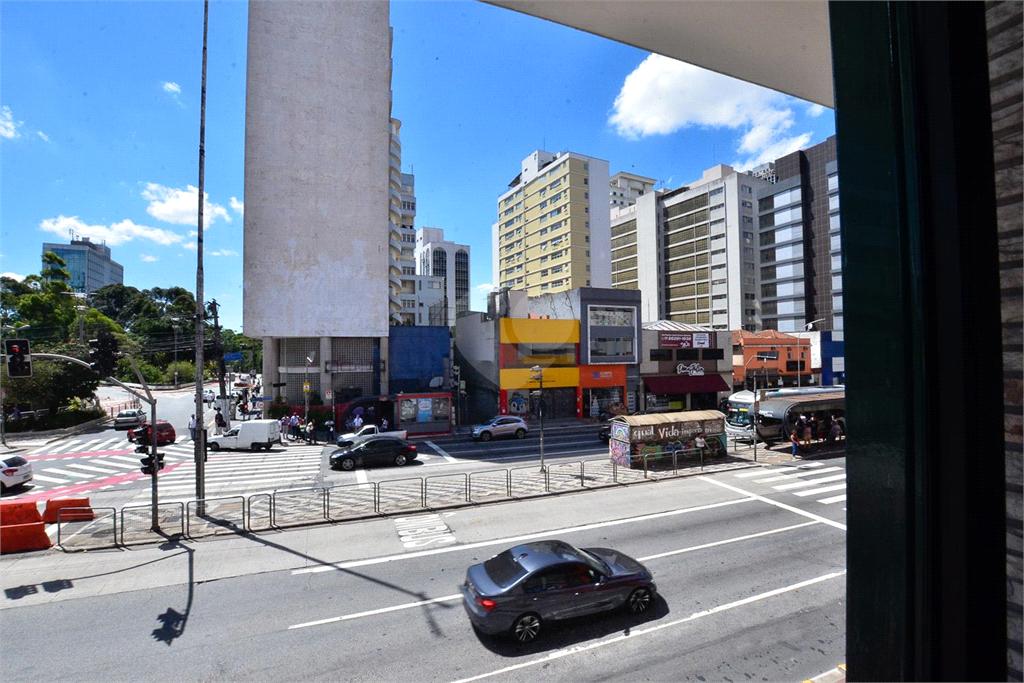 Venda Salas São Paulo Bela Vista REO334164 38