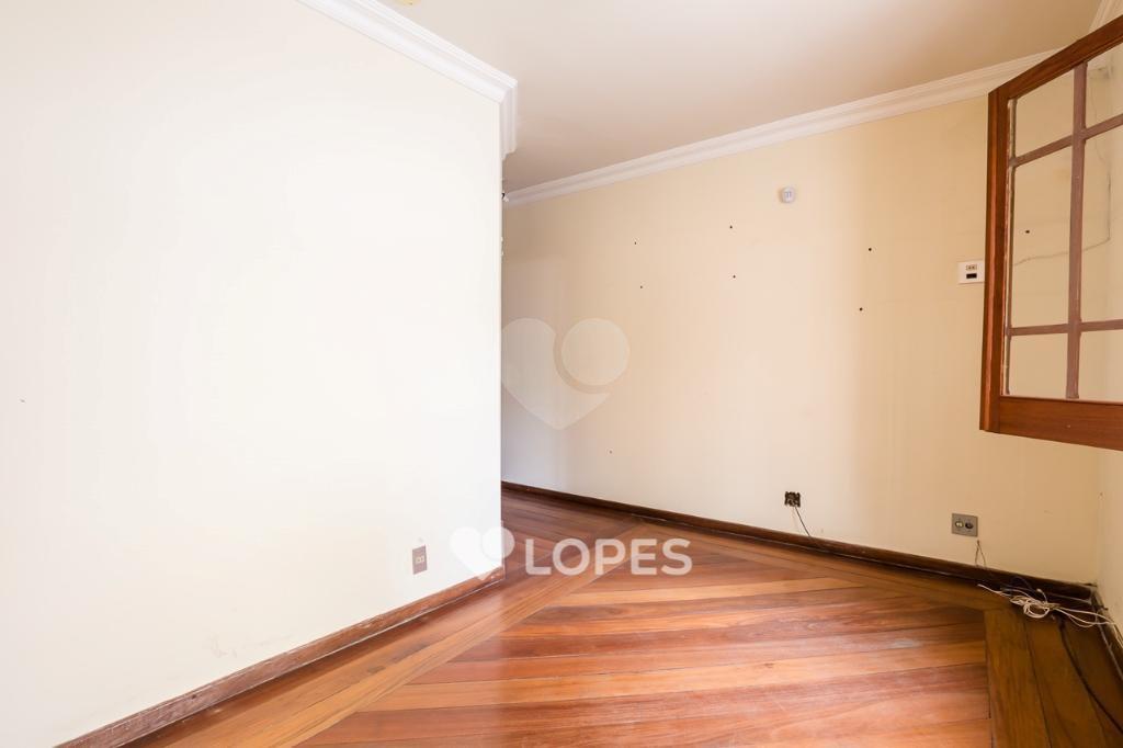Aluguel Casa Belo Horizonte Serra REO334195 15