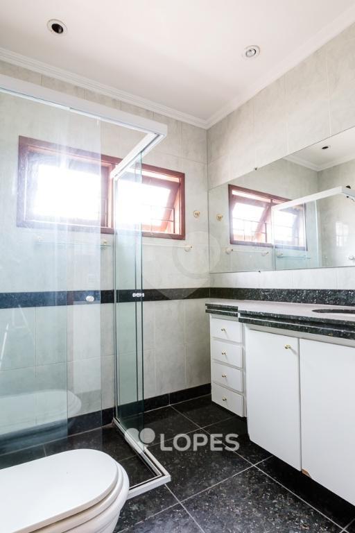 Aluguel Casa Belo Horizonte Serra REO334195 19