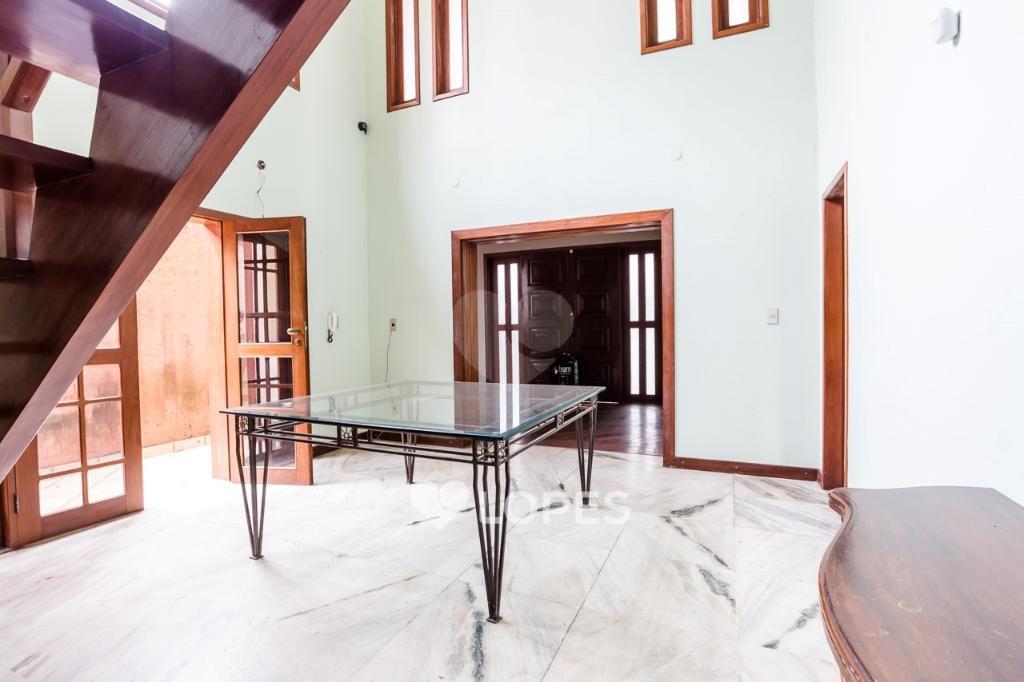 Aluguel Casa Belo Horizonte Serra REO334195 23
