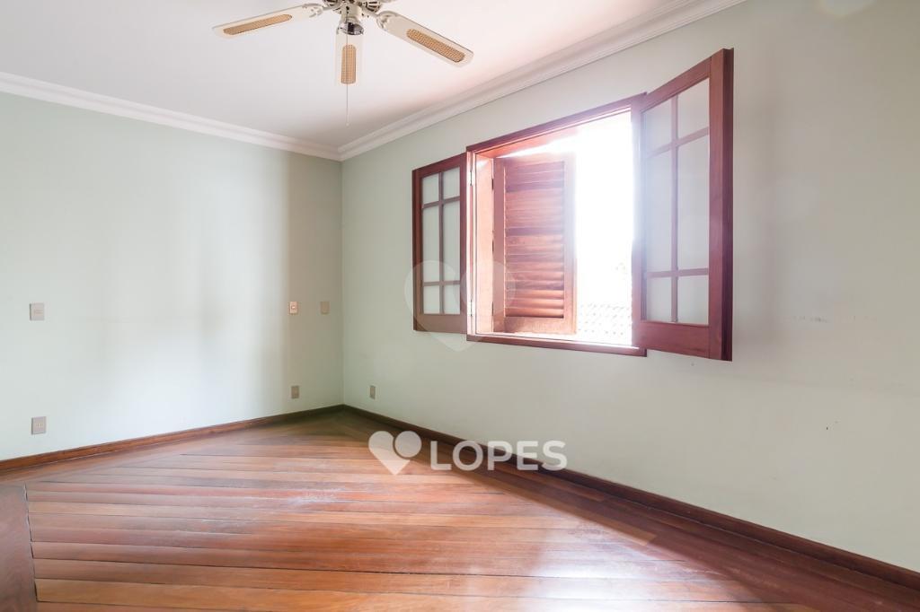 Aluguel Casa Belo Horizonte Serra REO334195 12