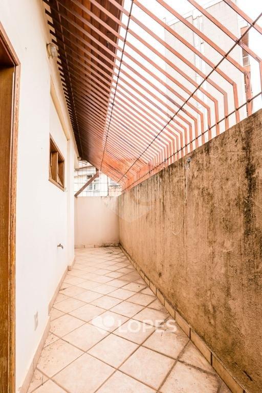 Aluguel Casa Belo Horizonte Serra REO334195 18