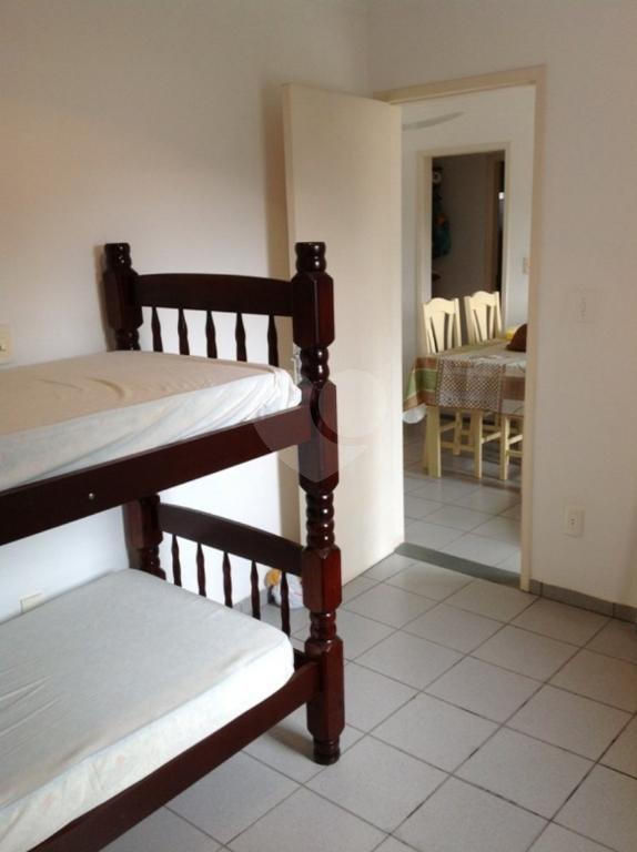 Venda Apartamento Caraguatatuba Jardim Casa Branca REO334381 8