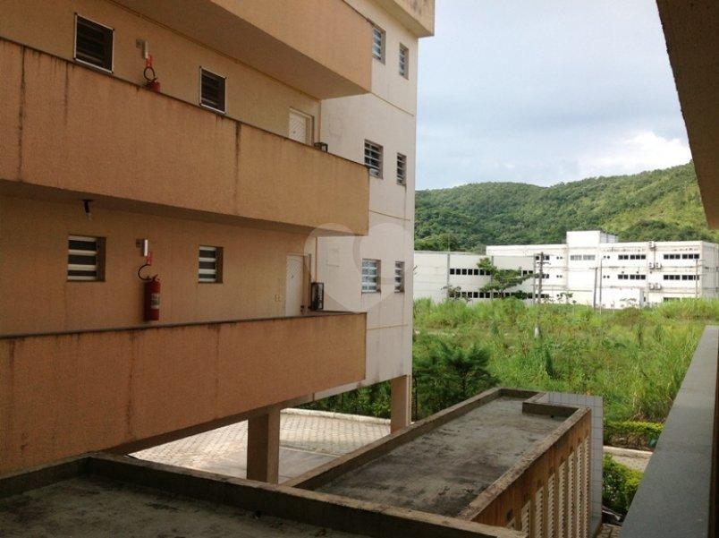 Venda Apartamento Caraguatatuba Jardim Casa Branca REO334381 15