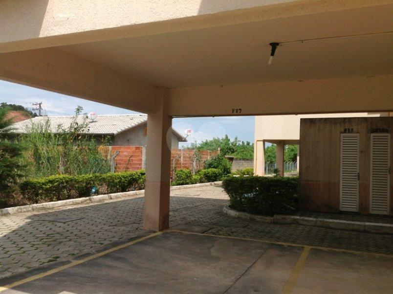 Venda Apartamento Caraguatatuba Jardim Casa Branca REO334381 14