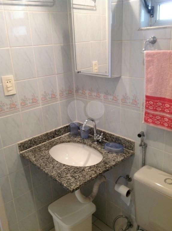 Venda Apartamento Caraguatatuba Jardim Casa Branca REO334381 10