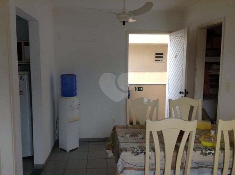 Venda Apartamento Caraguatatuba Jardim Casa Branca REO334381 5