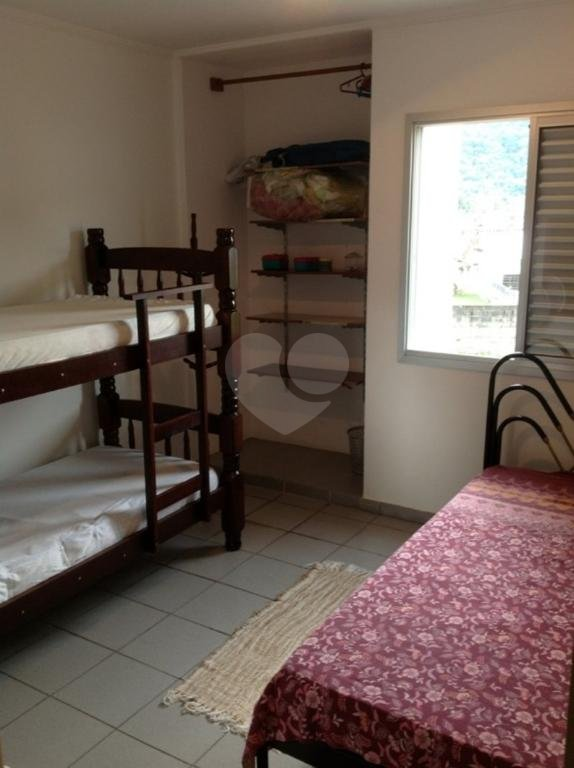 Venda Apartamento Caraguatatuba Jardim Casa Branca REO334381 7