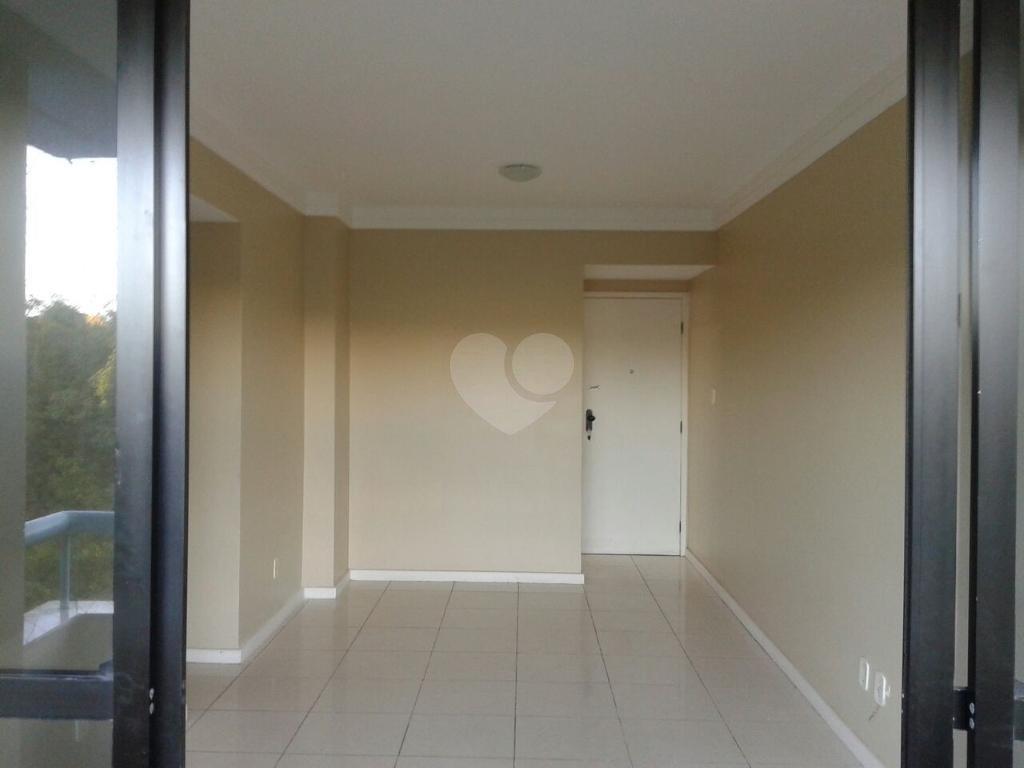 Venda Apartamento Salvador Costa Azul REO334422 17
