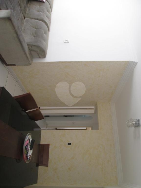 Venda Apartamento Salvador Rio Vermelho REO334809 5