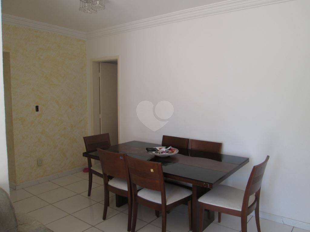 Venda Apartamento Salvador Rio Vermelho REO334809 4
