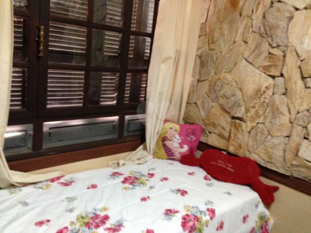 Venda Casa Florianópolis Coqueiros REO334810 26