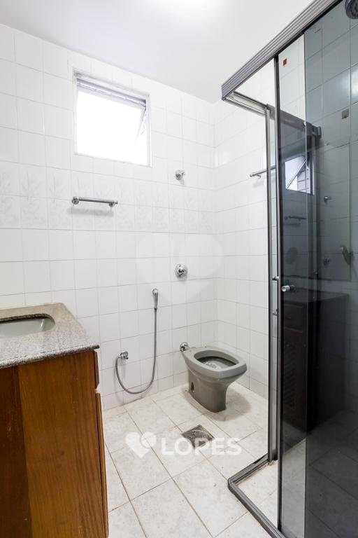 Aluguel Apartamento Belo Horizonte Santo Antônio REO334920 18