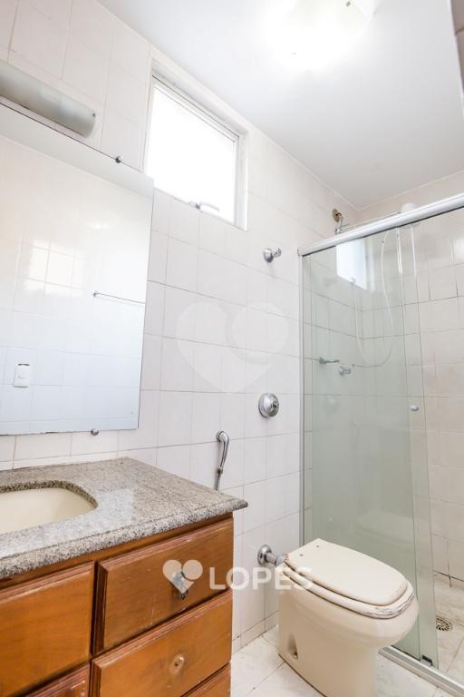 Aluguel Apartamento Belo Horizonte Santo Antônio REO334920 17
