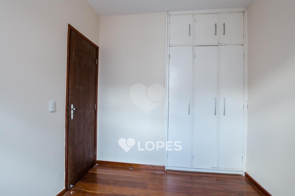 Aluguel Apartamento Belo Horizonte Santo Antônio REO334920 2