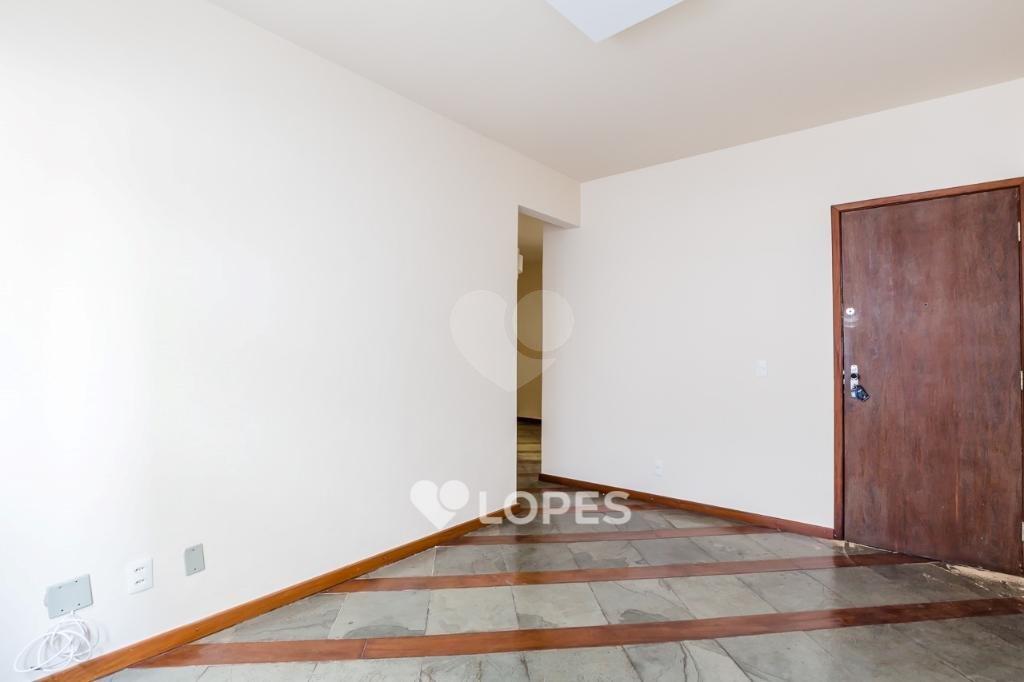 Aluguel Apartamento Belo Horizonte Santo Antônio REO334920 11