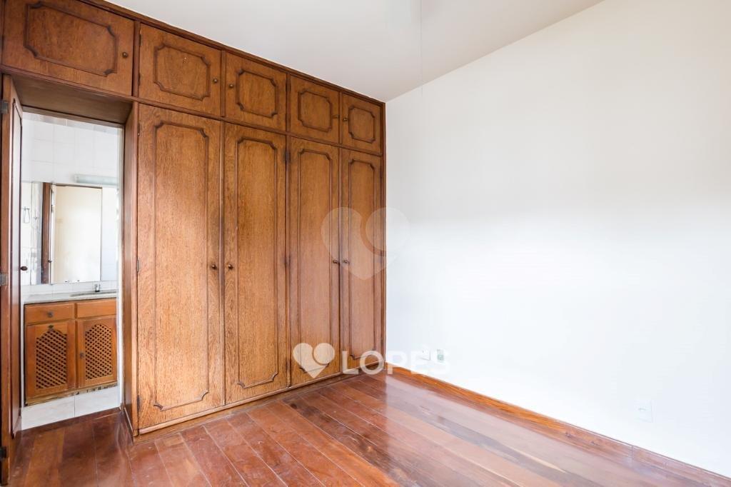 Aluguel Apartamento Belo Horizonte Santo Antônio REO334920 5
