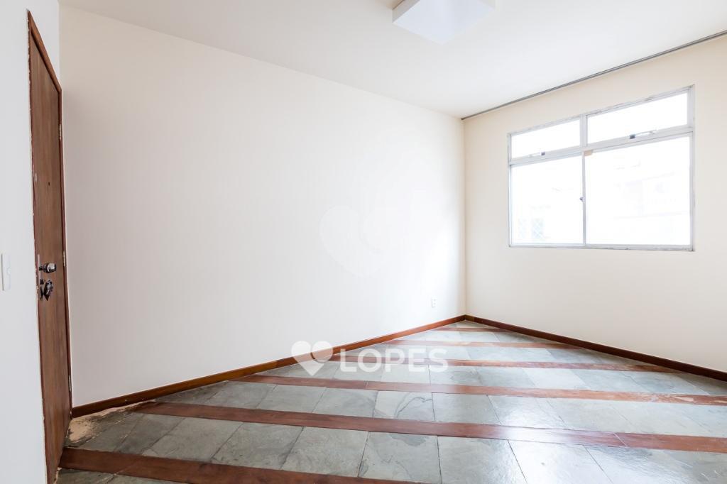 Aluguel Apartamento Belo Horizonte Santo Antônio REO334920 10
