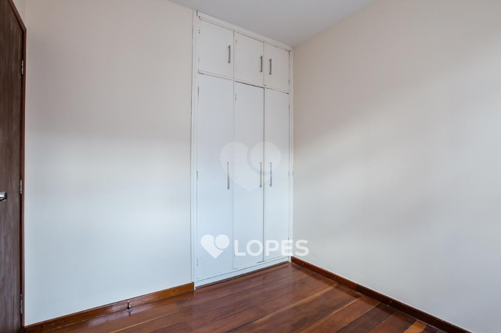 Aluguel Apartamento Belo Horizonte Santo Antônio REO334920 4