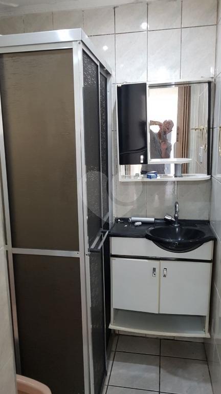 Venda Apartamento Osasco São Pedro REO335010 13