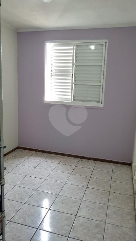Venda Apartamento Osasco São Pedro REO335010 7