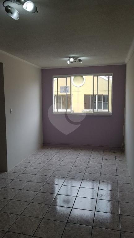 Venda Apartamento Osasco São Pedro REO335010 8