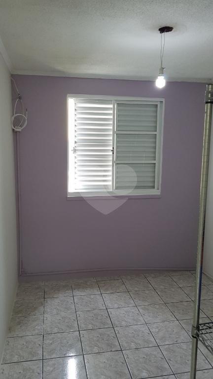 Venda Apartamento Osasco São Pedro REO335010 14