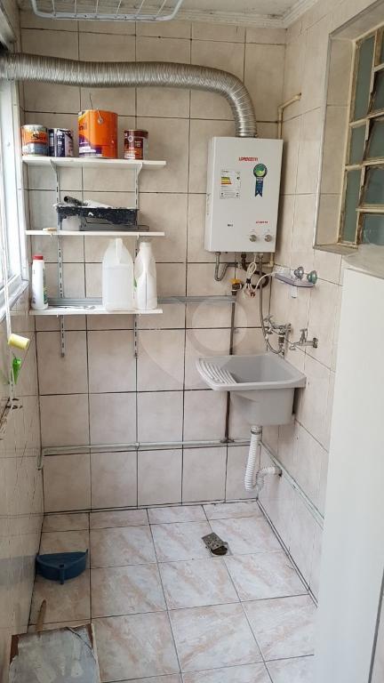 Venda Apartamento Osasco São Pedro REO335010 3