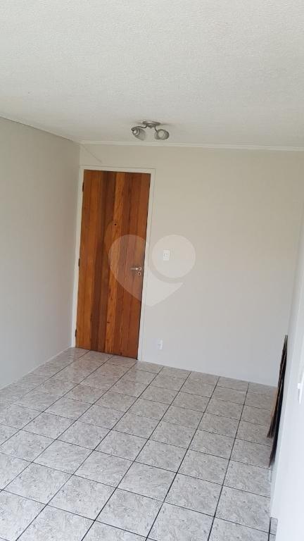 Venda Apartamento Osasco São Pedro REO335010 4